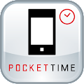pocketTIME APK for Ubuntu