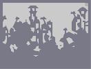 Thumbnail of the map 'Impressive sight'