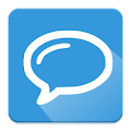 Mensagens Prontas 17mil Frases APK for Bluestacks