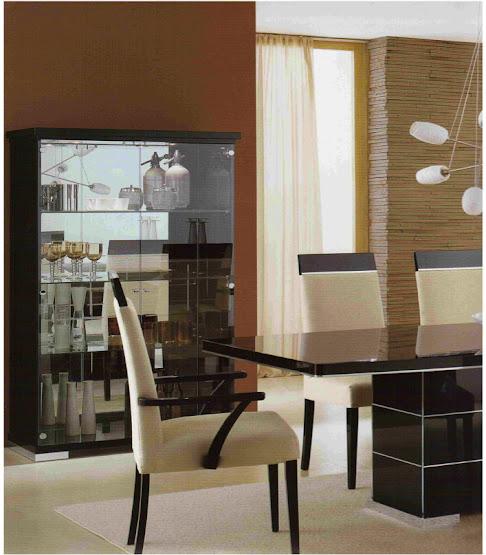 salons center herblay salons mobilier convertibles. Black Bedroom Furniture Sets. Home Design Ideas