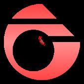 App Gündem: Haberler && Yazarlar apk for kindle fire
