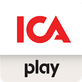 ICA Play