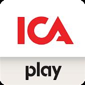 App ICA Play APK for Windows Phone