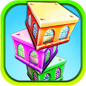 APK Game Tower Block Classic for iOS