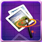 Photofun: Digital Image Editor APK Icon
