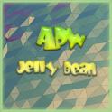 APW JellyBean v2 Theme icon