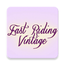 East Riding Vintage