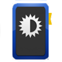 Brightness Rocker Pro icon