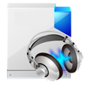 Headset Ringtone Manager icon