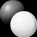 Gobang(free) icon