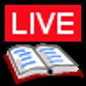 LIVE Dictionary Czech-English icon