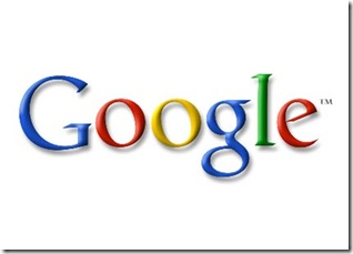 google indexing blogs