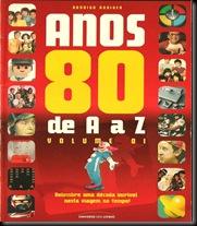 Anos_80_de_A_a_Z