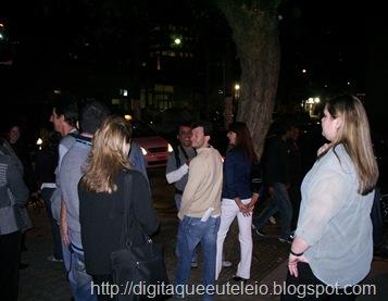 http://digitaqueeuteleio.blogspot.com