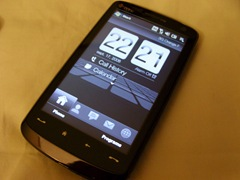 htc_touch_hd_02