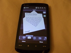 htc_touch_hd_14