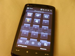 htc_touch_hd_15