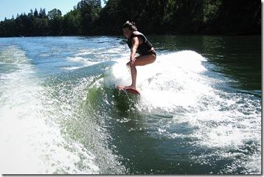 malia skurfing