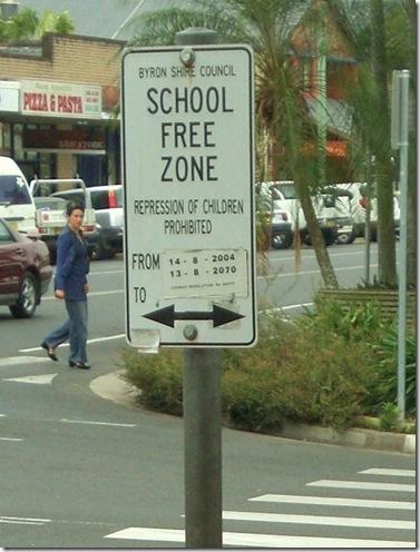 schoolfreezonezoom