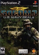 2_socom3