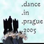 dance in prague