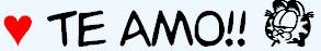 http://lh4.ggpht.com/marcos.revolter/SNWfRmw0p1I/AAAAAAAAAPM/OAW5CH_pdyU/s400/a.PNG