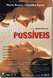 amores-possiveis-poster01