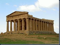 valley-of-the-temples-agrigento-aggrtm