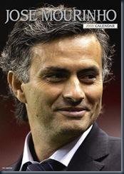 Z0066-Jose-Mourinho-2008-01