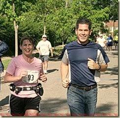 MarathonRun-DeniseMark