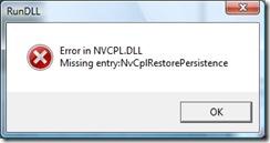 Rollback_Driver_Error