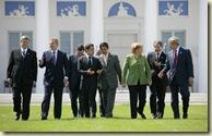 G8_Leaders_20070607