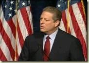 Al_Gore_17_Jul_2008