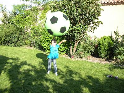 Soirée foot dans Zarbi DSCN0835