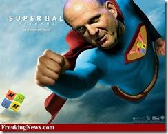 Steve-Ballmer-Superman--36962