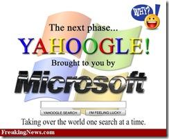 Yahoo-Google-Microsoft--36961