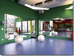 076_F0_gym