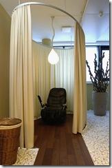 089_F1_massage