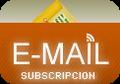 Recibe las nuevas entradas en tu correo