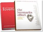 lovemarks_effect