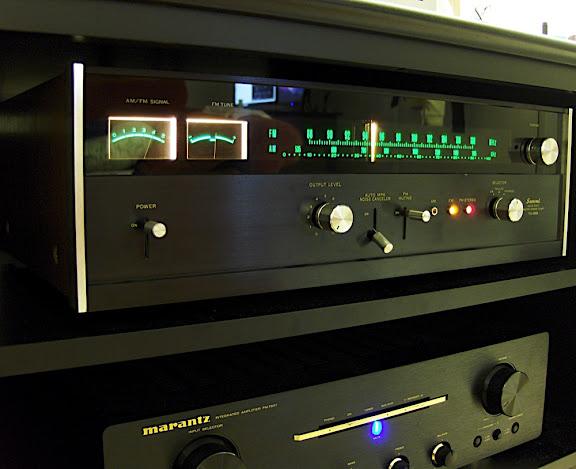 HPIM0680.JPG