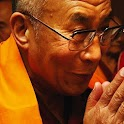 Dalai Lama Wallpaper icon
