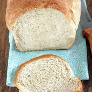 Scandinavian Bread Recipes