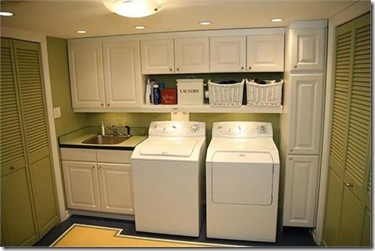 laundry rate my space
