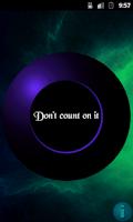 Screenshot of Ball Of Questions Pro