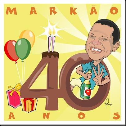 Convite_Markão_Fill