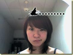 Snapshot_20080810_73