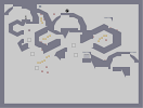 Thumbnail of the map 'My Iron Lung'