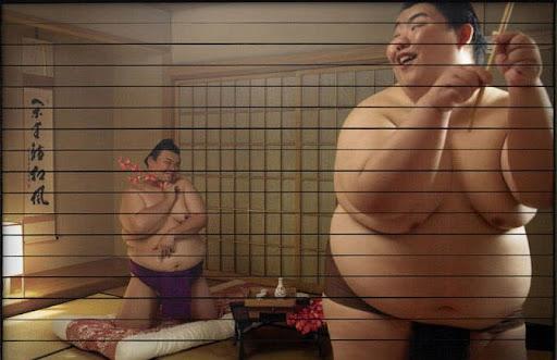 curvy sexy women porn