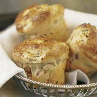 Walnut Onion Bread Recipes